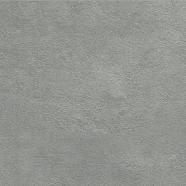Dlažba Graniti Fiandre Aster Maximum Mercury 100x100 cm mat MAS361010