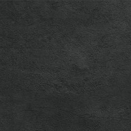 Dlažba Graniti Fiandre Aster Maximum Moon 100x100 cm mat MAS461010