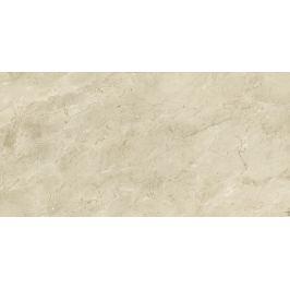 Dlažba Graniti Fiandre Marmi Maximum Royal Marfil 75x150 cm, leštená, rektifikovaná MML176715