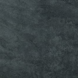 Dlažba Graniti Fiandre Quietstones Maximum rock 100x100 cm reliéfní MAP1861010