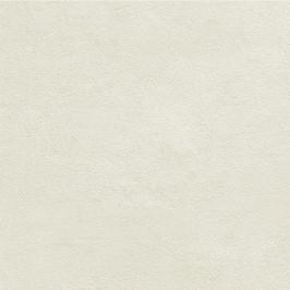 Dlažba Graniti Fiandre Aster Maximum Venus 100x100 cm mat MAS261010