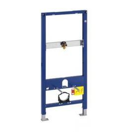 Geberit Duofix konštrukcia k WC do sadrokartónu 111.203.00.1