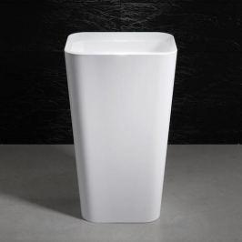 Umývadlo Kaldewei 52x90 cm 904806023001