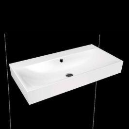 Umývadlo Kaldewei 90x46 cm 904406273001