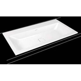 Umývadlo Kaldewei 90x46 cm 901806013001