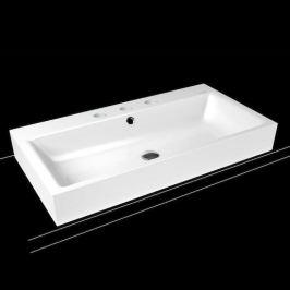 Umývadlo Kaldewei 90x46 cm 900806033001