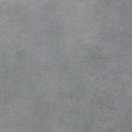 Dlažba Rako Extra tmavo šedá 30x30 cm, mat FINEZA54609