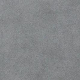 Dlažba Rako Extra tmavo šedá 20x20 cm mat DAR26724.1