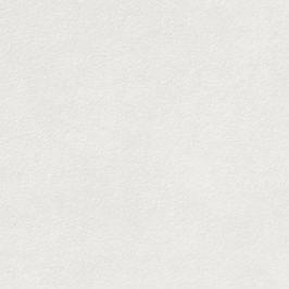 Dlažba Rako Extra biela 20x20 cm mat DAR26722.1