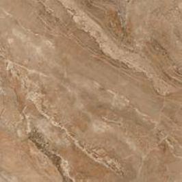 Dlažba Stylnul Piedra marron 45x45 cm, mat PIEDRAMRM