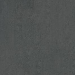 Dlažba Fineza Lote anthracite 60x60 cm lappato LOTE60ANLP