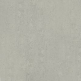 Dlažba Fineza Lote grey 60x60 cm mat LOTE60GR