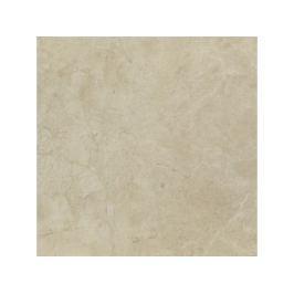 Dlažba Kale Marfil cream 60x60 cm lesk GSD7010