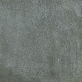 Dlažba Ragno Studio antracite 75x75 cm mat STR52D