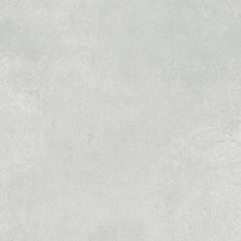 Dlažba Ragno Studio grigio 60x60 cm mat STR4PX