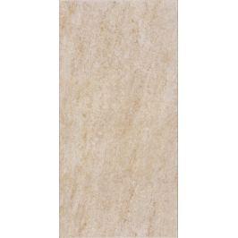 Dlažba Rako Pietra béžová 30x60 cm reliéfní DARSE629.1