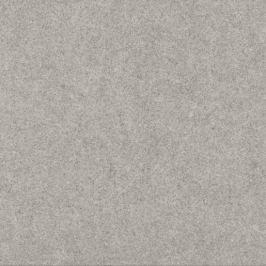 Dlažba Rako Rock svetlo šedá 30x30 cm, mat, rektifikovaná DAA34634.1