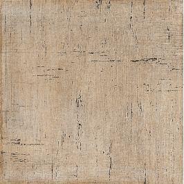 Dlažba Dom Khadi beige 50x50 cm mat DKH520