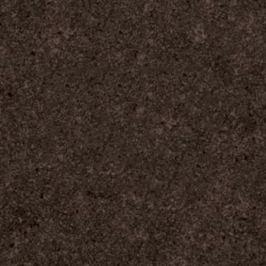 Dlažba Rako Rock hnedá 15x15 cm mat DAK1D637.1