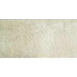 Dlažba Dom Approach white 45x90 cm, mat DAH910