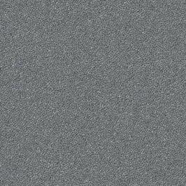 Dlažba Rako Taurus Granit anthracite 20x20 cm mat TR326065.1