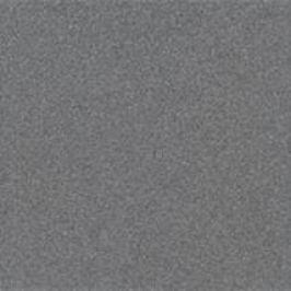 Dlažba Rako Taurus antracite 30x30 cm, protišmyk TAB35065.1
