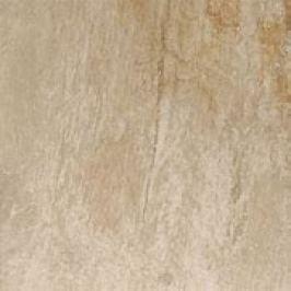 Dlažba Villeroy & Boch My Earth béžová 60x60 cm, mat, rektifikovaná 2643RU20