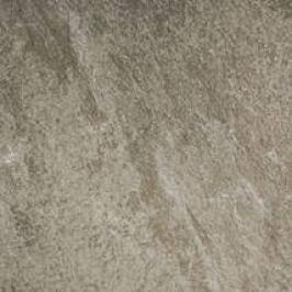 Dlažba Villeroy & Boch My Earth šedá 60x60 cm, mat, rektifikovaná 2643RU60