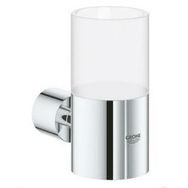 Grohe Držiak mydlovničky atrio, chróm G40304003