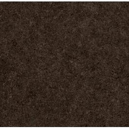 Dlažba Rako Rock hnedá 60x60 cm lappato DAP63637.1