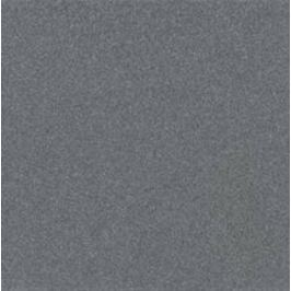 Dlažba Rako Taurus Granit anthracite 60x60 cm leštěná TAL61065.1
