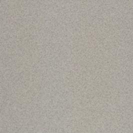 Dlažba Rako Taurus Granit Nordic 60x60 cm leštěná TAL61076.1