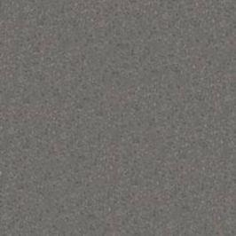 Dlažba Rako Taurus Granit Tibet 60x60 cm leštěná TAL61067.1