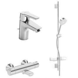Sprchový set Hansa 46520090