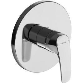 Sprchová batéria podomietková Hansa Pinto bez podomietkového telesa 85279183
