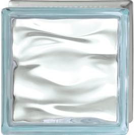 Glassblocks Luxfera 19x19 cm, Polinesia AQBQ19P