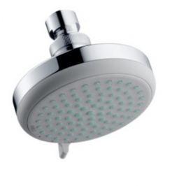 Hlavová sprcha Hansgrohe Croma 28462000
