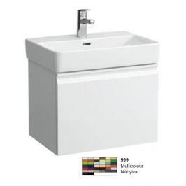 Skrinka pod umývadlo Laufen Pro 47 cm, multicolor 8302.4.095.999.1