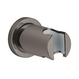 Držiak sprchy Grohe Rainshower neutral Hard Graphite 27074A00