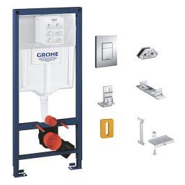 Grohe Rapid nádržka k WC G37447000