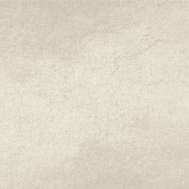 Dlažba Graniti Fiandre Core Shade plain core 75x75 cm pololesk AS17577