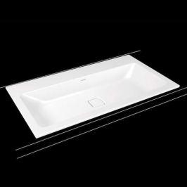 Umývadlo Kaldewei 90x50 cm 901706003001