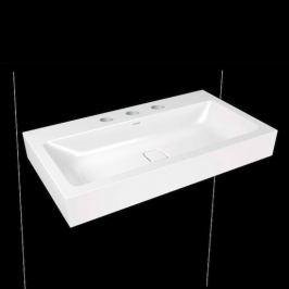 Umývadlo Kaldewei 90x50 cm 902606133001