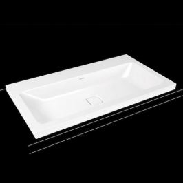 Umývadlo Kaldewei 90x50 cm 902006003001