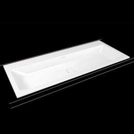 Umývadlo Kaldewei 120x50 cm 901806123001