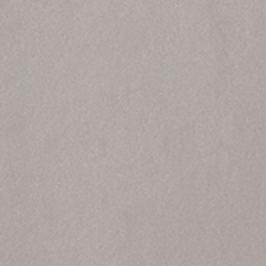 Dlažba Porcelaingres Just Grey grey 60x60 cm mat X600112