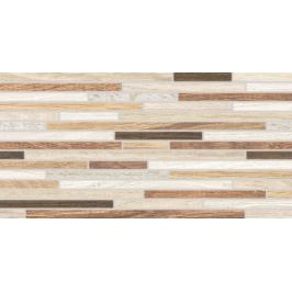 Dekor Rako Board viacfarebná 30x60 cm mat DDPSE023.1
