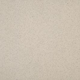 Dlažba Rako Taurus Granit Tunis 60x60 cm mat TAA61061.1