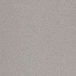 Dlažba Rako Taurus Industrial Nordic 30x30 cm mat TAA3R076.1