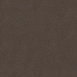 Dlažba Rako Taurus Granit Arabia 20x20 cm, mat TAA26072.1